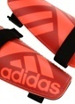 adidas Tekmelik Kırmızı